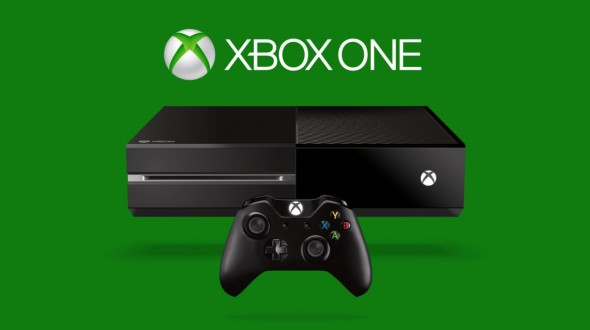 xbox-one-sin-kinect-399