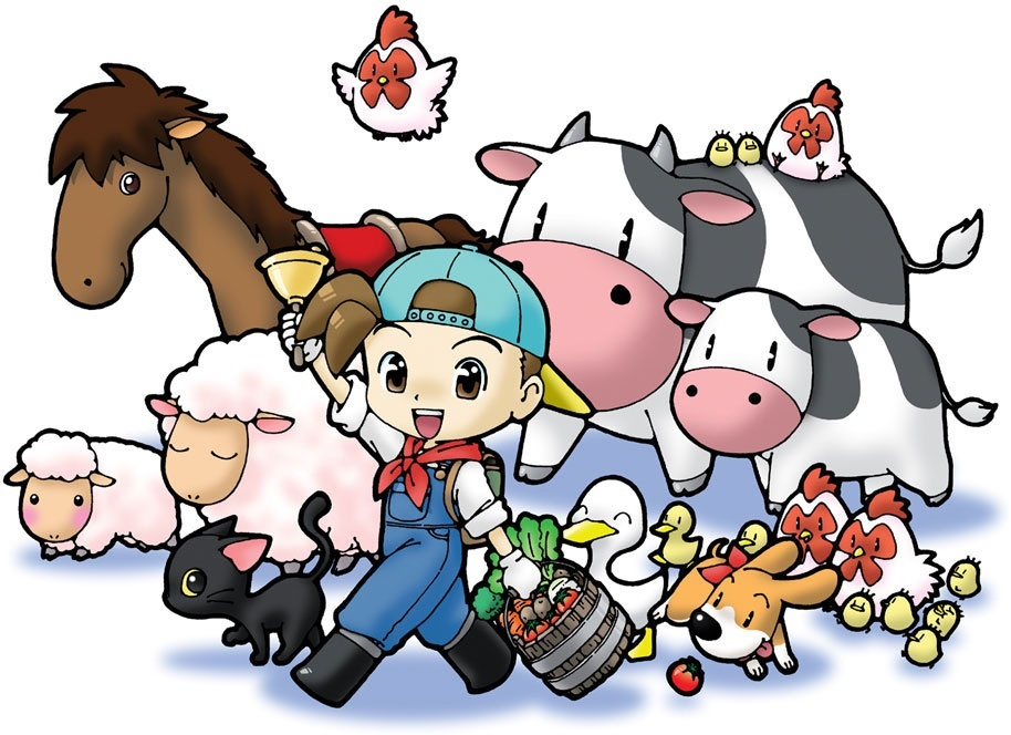 harvest-moon-the-lost-valley-natsume