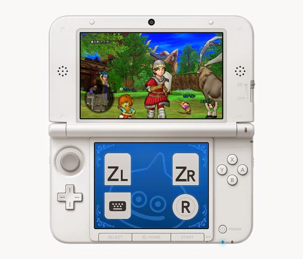 dragon-quest-x-3ds-streaming