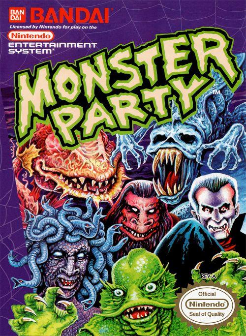 parody-world-monster-party-nes-famicom