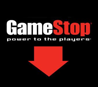 gamestop-cierra-espana