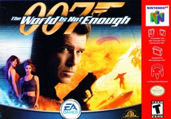 007-the-world-is-not-enough-espanol-castellano