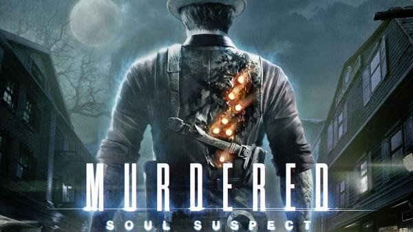 airtight-games-murdered-soul-suspect