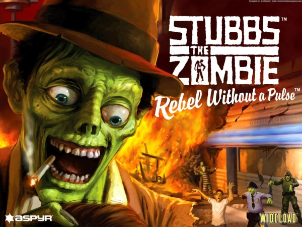 wideload-games-studds-zombie