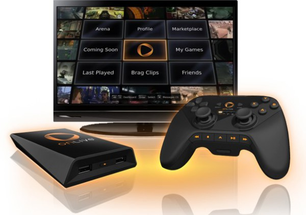 onlive-cierre-sony
