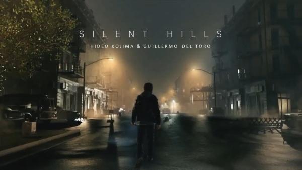 silent-hills-cancelado