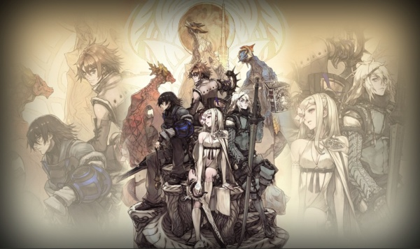 nier-new-project-ps4