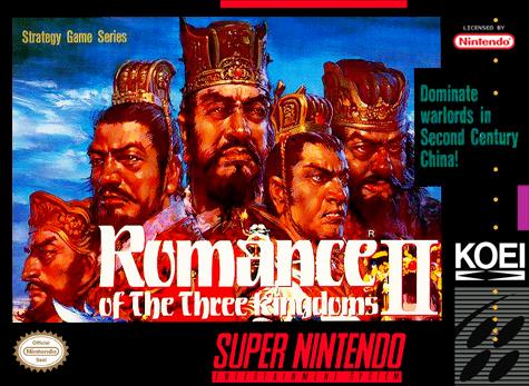 romance-of-the-three-kingdoms-ii-usa
