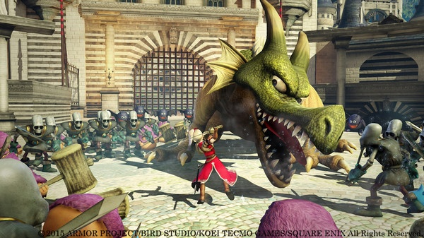 dragon-quest-heroes-analisis-01