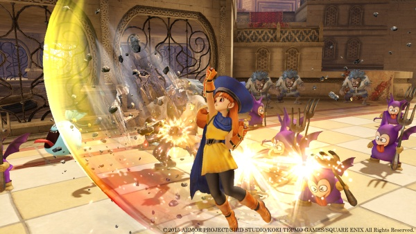 dragon-quest-heroes-analisis-02