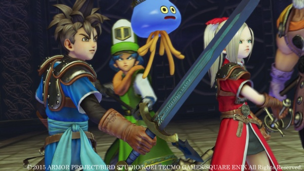 dragon-quest-heroes-analisis-03