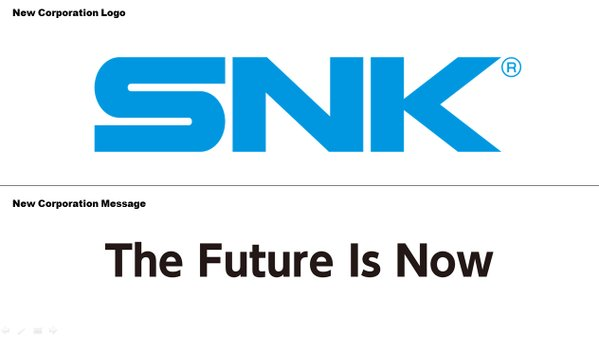 snk-the-future-is-now