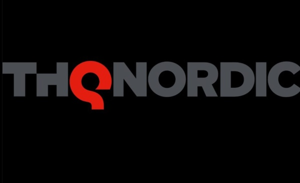 thq-nordic-games