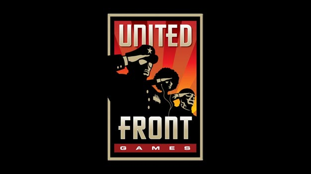 cierra-united-front-games-sleeping-dogs