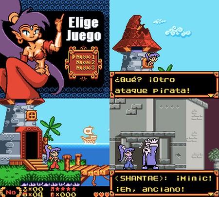 shantae-game-boy-color-castellano