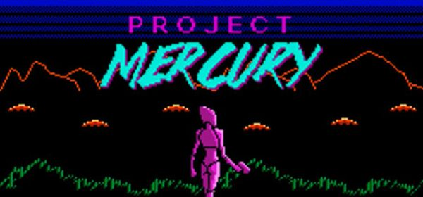 Project Mercury gratis por tiempo limitado en Steam